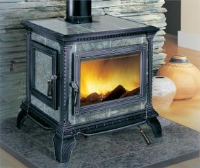 Hearthstone Stoves Mid Winter Sale Boothbay Register