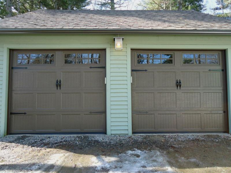 well donu0027t miss out on a great opportunity for some high quality garage doors