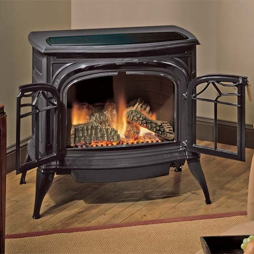 Floor Models At Reduced Prices Boothbay Register