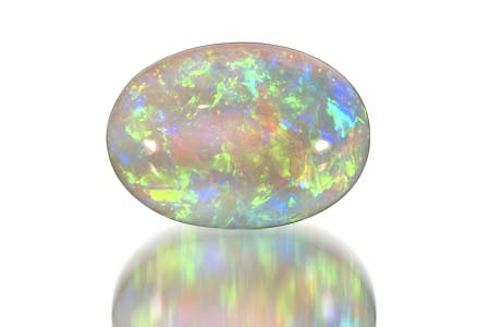 O Is For October Amp Opals Boothbay Register