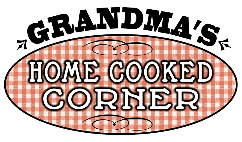 Mcseagull S Grandma S Home Cooked Corner Boothbay Register