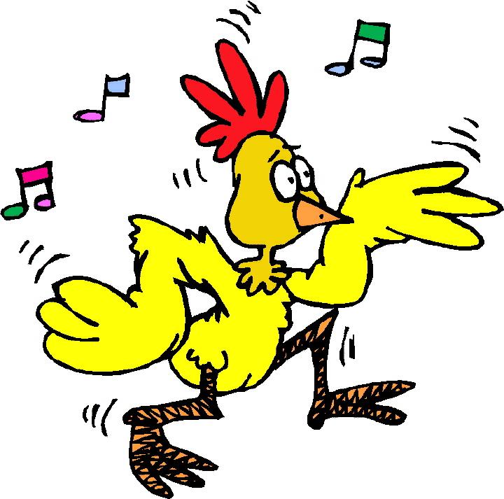 Local Chicken Salad Boothbay Register