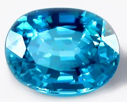 December Is The Month For Blue Zircon Boothbay Register