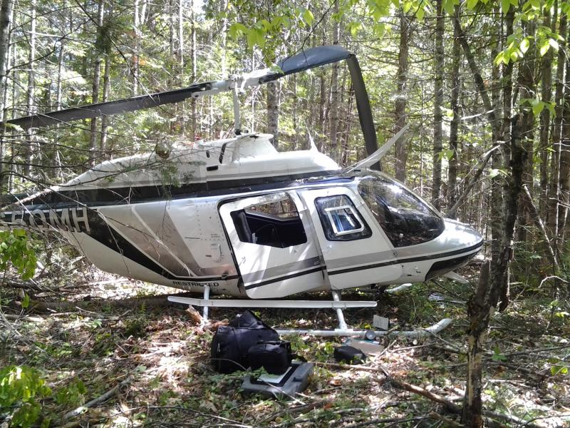 robinson helicopter crash with Page2 on 3514 Hannes Arch Killed In Helicopter Crash together with Us Navy Seals Quotes likewise Ao 2015 055 in addition Ec 135 Helicopter Ambulance Crash as well Posts.