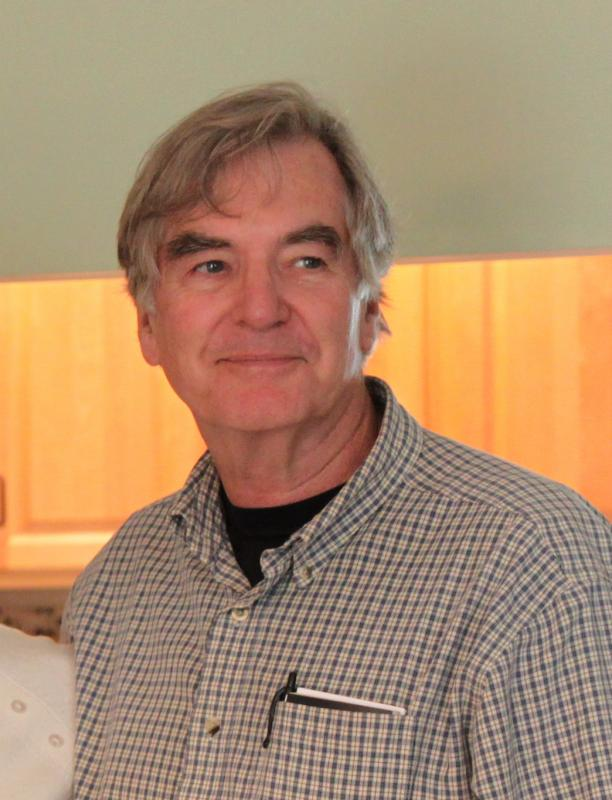 Dr Stephen Cook Launches Patient Empowerment Initiative