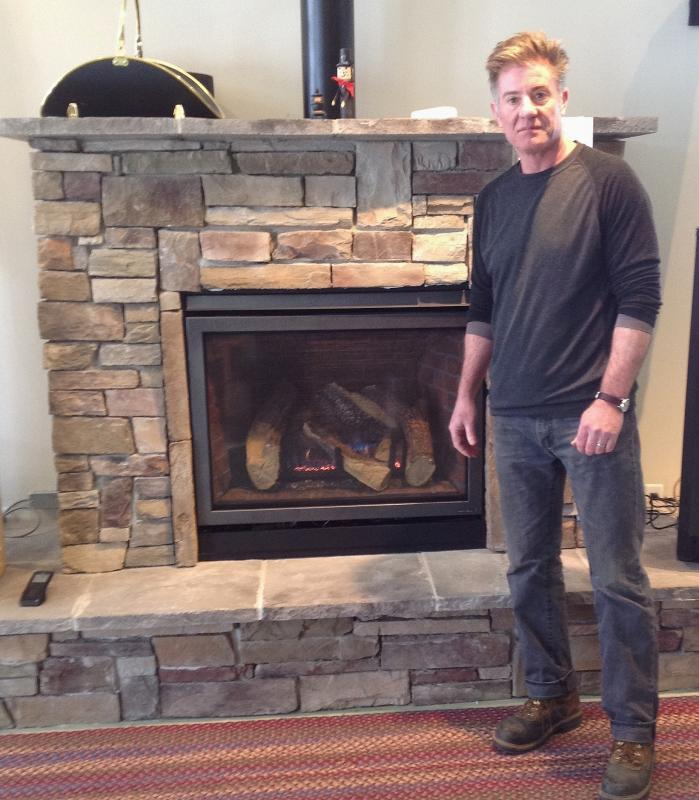 Hearth and home stoves chimneys and heating options for Home heating options