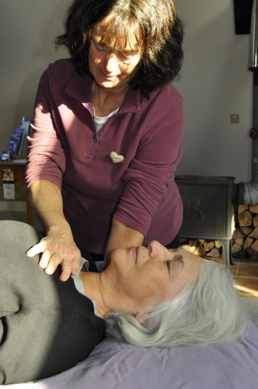 Local massage images 7
