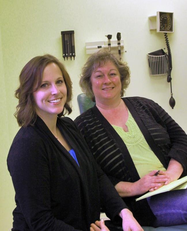 Lincoln County Dental Now Offers Reduced Fee Dental Services From