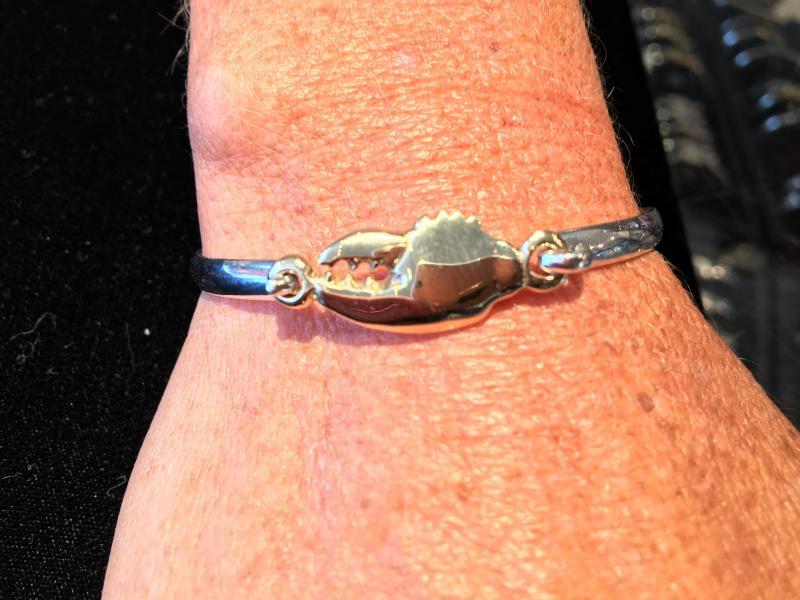 The Maine Bracelet