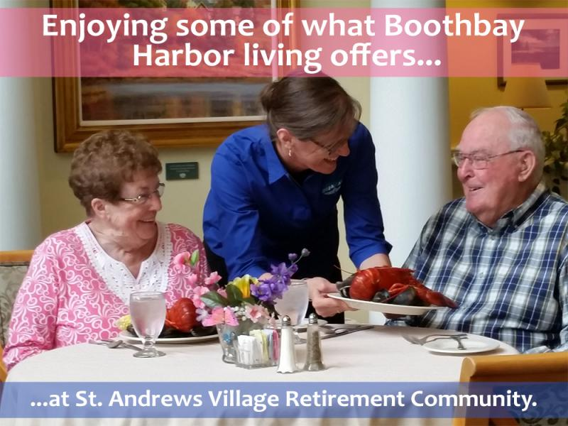 boothbay harbor senior dating site A complete list of in-home care agencies in boothbay harbor, me compare customer ratings, read reviews and get pricing for in-home care in boothbay harbor.
