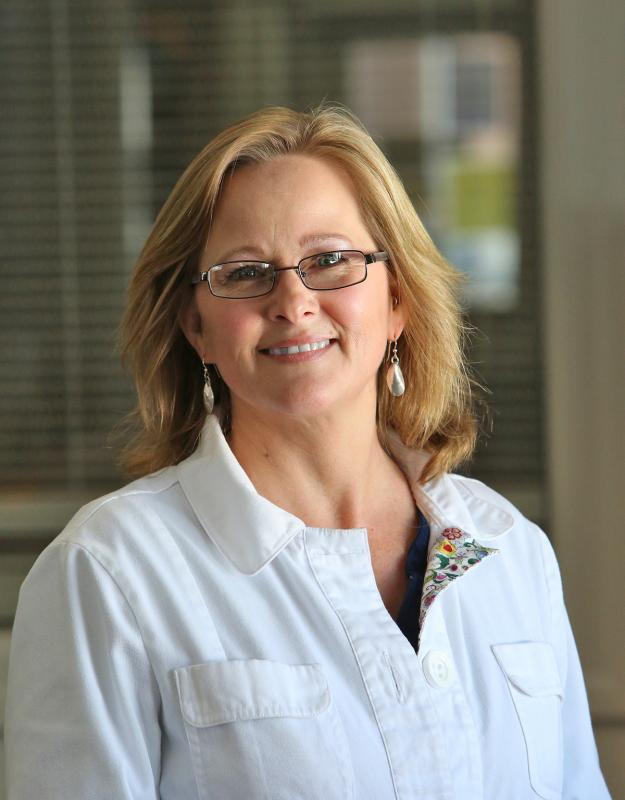 Miles St Andrews Nurse Achieves Wound Care Certification