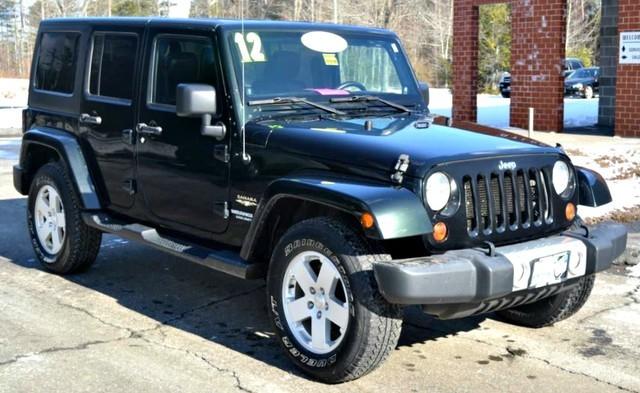 Exceptional Used 2012 Jeep WranglerUnlimited Sahara ID825953421.jpeg