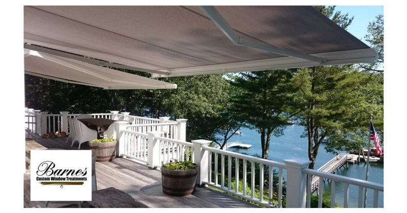 Awning Sale 10 Off Amp Free Installation Boothbay Register
