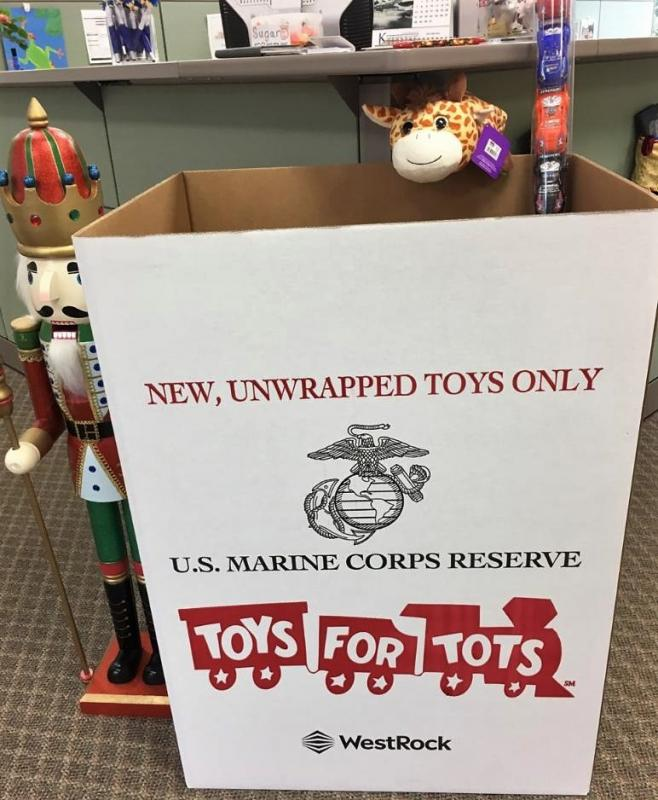 Toys For Tots Register For : Donate to toys for tots boothbay register