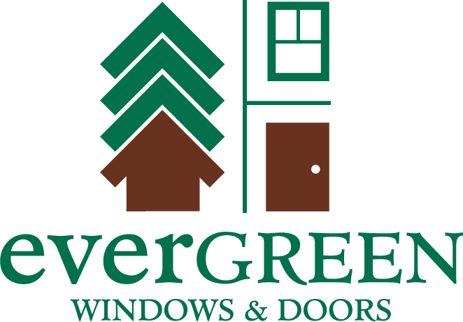 Want To Give Your House In Midcoast Maine A Major Upgrade In Efficiency  This Year, All While Boosting Its Curb Appeal? New Windows Could Be The  Answer.