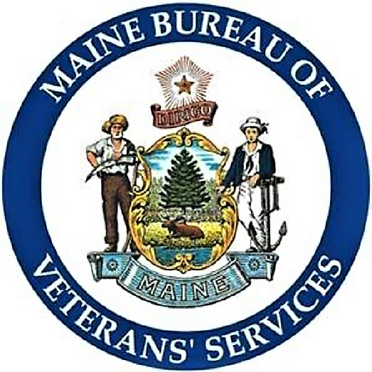 Observation of National Vietnam War Veterans Day at the