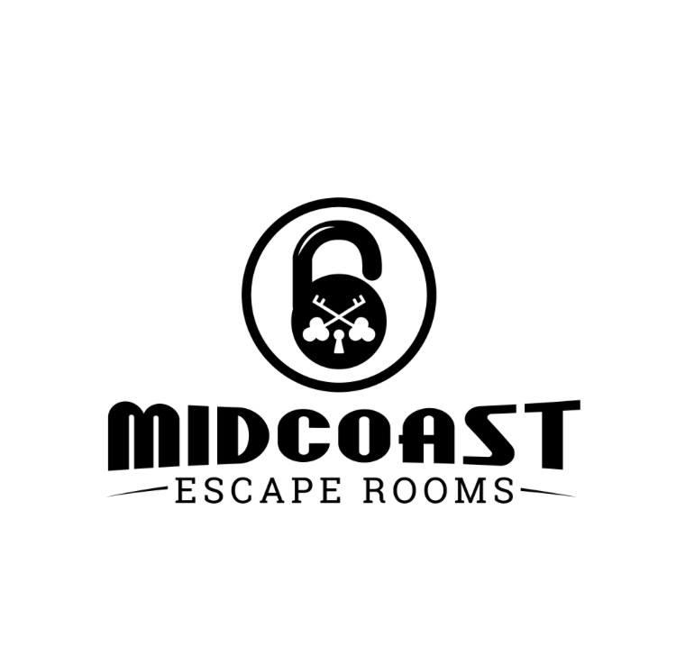 Midcoast Escape Rooms pays it forward on Thankful Thursdays