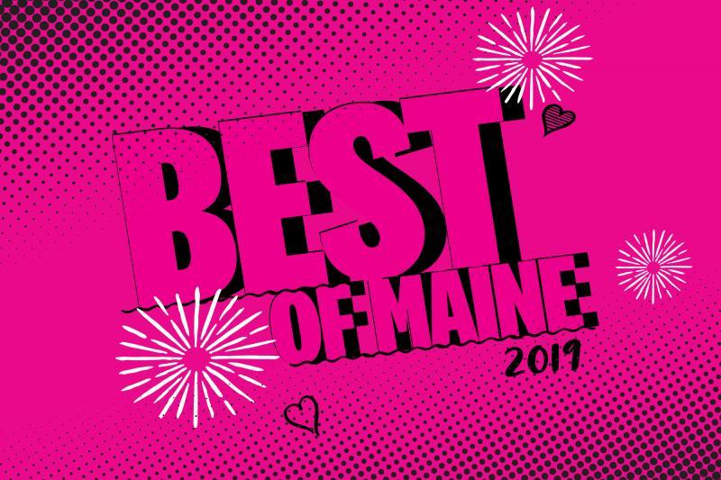 Downeast Magazine readers vote Brady's best new restaurant