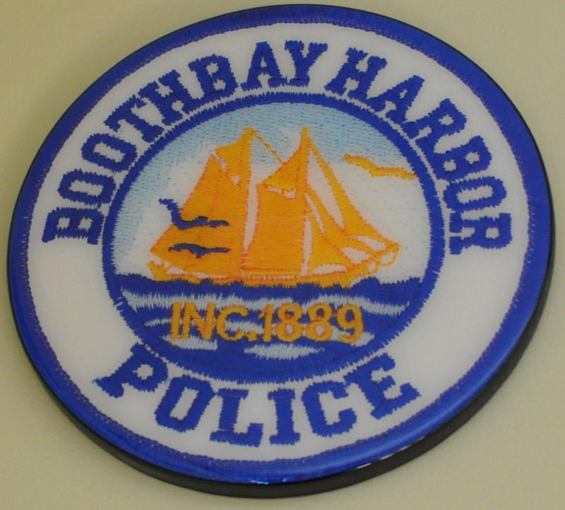 Boothbay Harbor Police Blotter: Four arrests | Boothbay Register