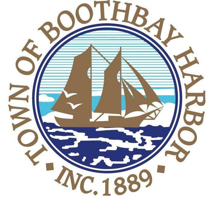 Boothbay Harbor selectmen to meet Dec. 9