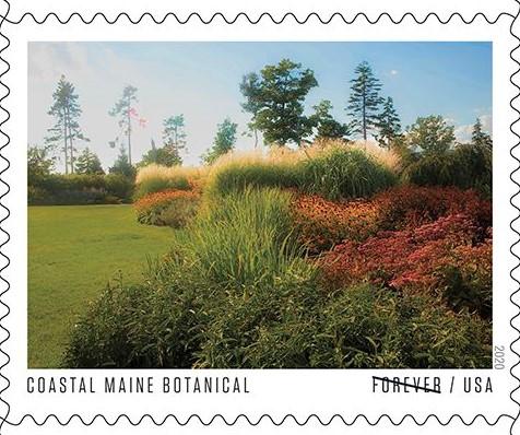 American%20Gardens%20Pane - Coastal Maine Botanical Gardens Promo Code