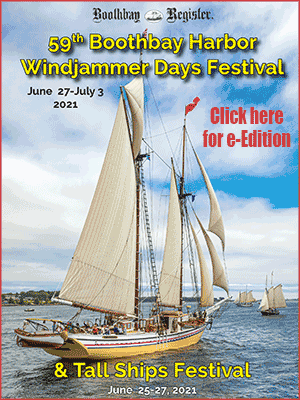 WindjammerDays-e-Edition