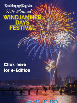 Windjammer-e-Edition-Promo