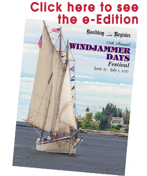 Windjammer Click Thru
