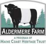 Aldermere Farm