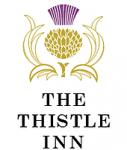 The Thistle Inn