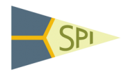 SPI%20Burgee-Logo-PNG%20%20for%20web%20page_2.png?itok=tR9W5ixV