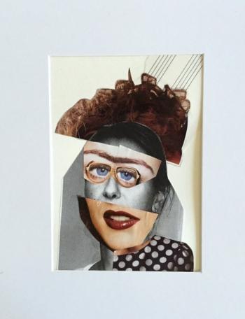 Phoebe Nichols -Damariscotta