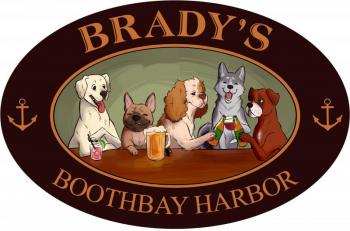 live music, dog friendly, best of maine