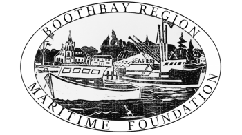 Boothbay Region Maritime Foundation celebrates maritime