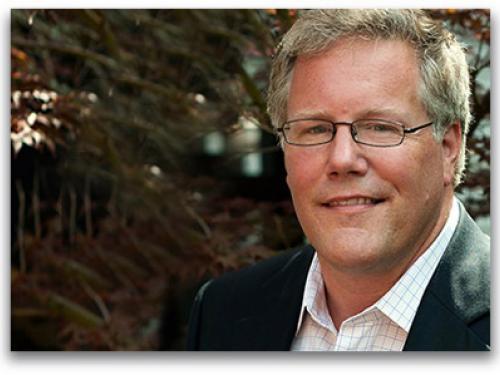 Dennis Hilton, President Newcastle Realty