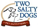 two salty dogs pet outfitters, mutt scrub