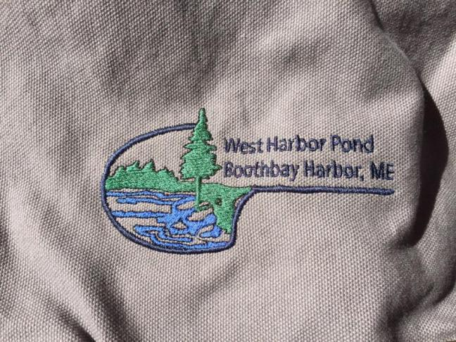 west boothbay harbor women On the waterfront at  we have put together of the most recent 10 years of data from the maine department of marine resources here in west boothbay harbor.