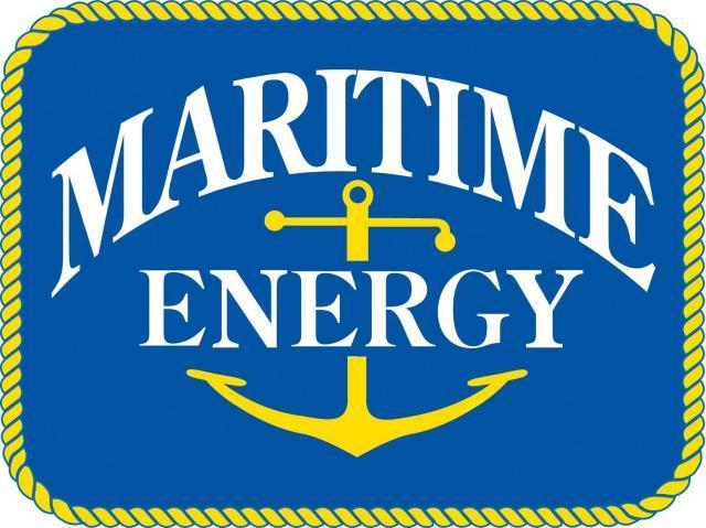 Energy Advisor / Equipment Sales | Boothbay Register