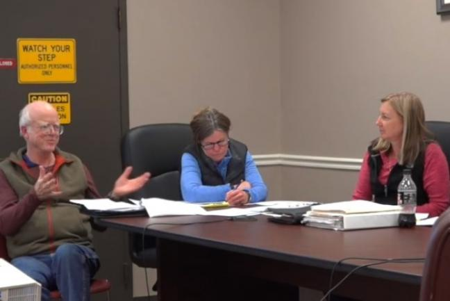 meet east boothbay singles For sale - see photos and descriptions of 154 king phillips trl, east boothbay,  me this east boothbay, maine single family house is 3-bed, 31-bath, listed at.