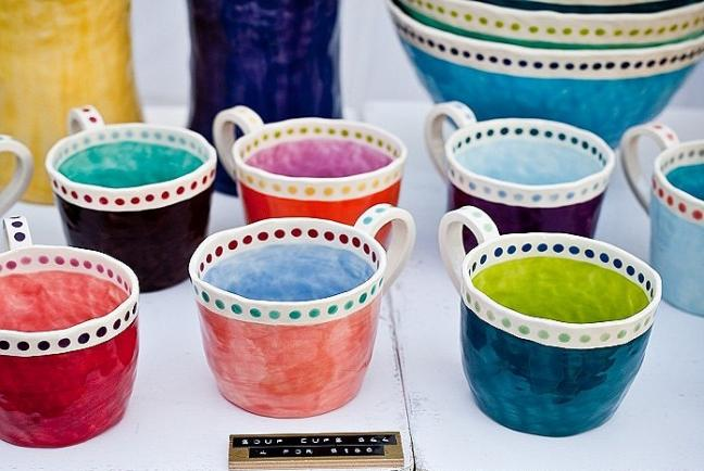 Maine crafts show at nickels sortwell house july 26 for Local craft fairs near me