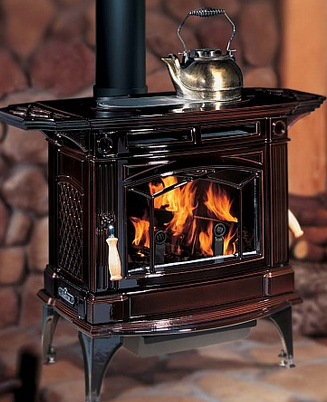 Buy Floor Model Stoves And Save Boothbay Register