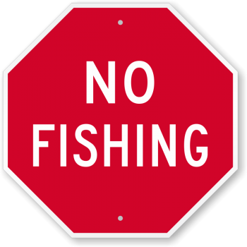 Boothbay NOT fishermans festival