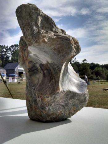 Maine Coast Stone Symposium