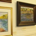 PAPME show 2014 in Boothbay Harbor