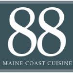 Best restaurants in Maine