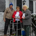 Meals on Wheels, Boothbay REgion