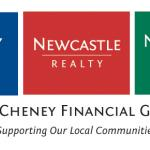 Cheney Financial Group Cheney Insurance, Newcastle Realty and Newcastle Vacation Rentals. Damariscotta River Association