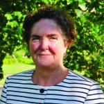 Debi Fox,  Newcastle Realty broker, Newcastle Maine, Lincoln County