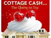 Quarry Hill Cottage Cash
