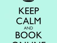 Book online salon hair styling haircutting